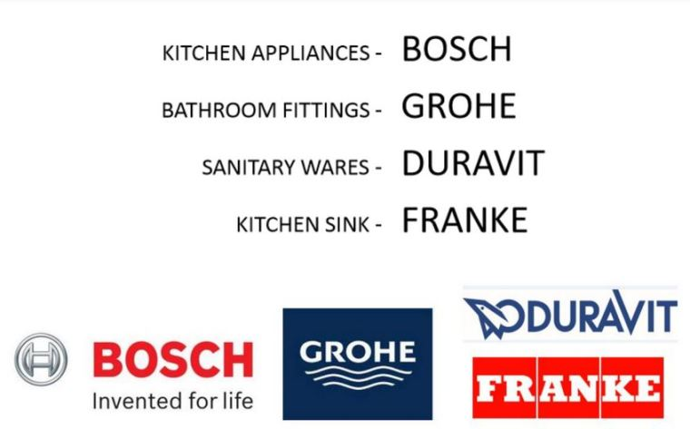 forest wood appliances brands.JPG