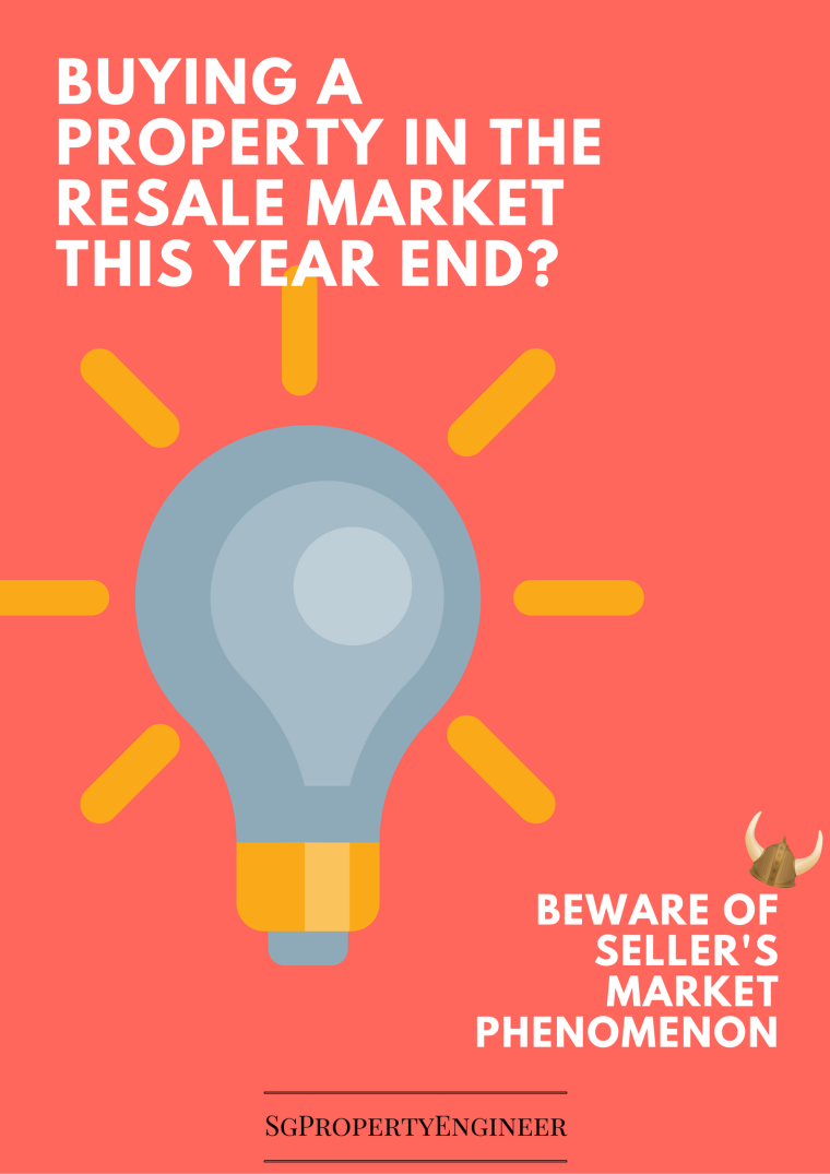 buying-a-property-in-the-resale-market-beware-of-seller-market